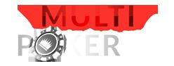 logo-multipoker